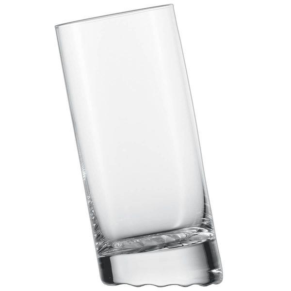 10 GRADOS Vaso inclinado 10° bebida larga 79
