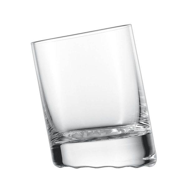 10 GRADOS Vaso inclinado 10° coctail 89