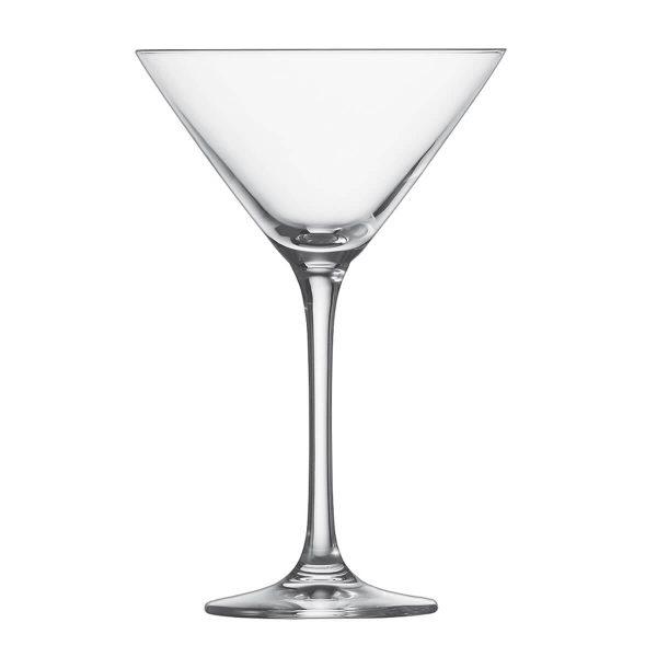 copa martini classica para cocteles