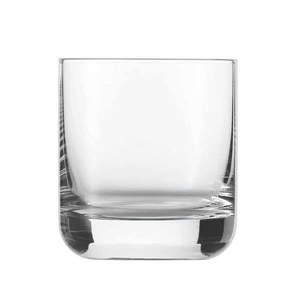 Conv vaso whisky - Ron 60