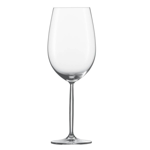 DIVA Copa Burdeos- Bordeaux vino tinto venta