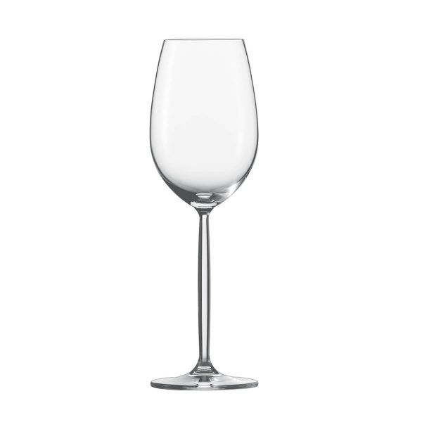 DIVA Copa vino blanco venta vendemos vendo