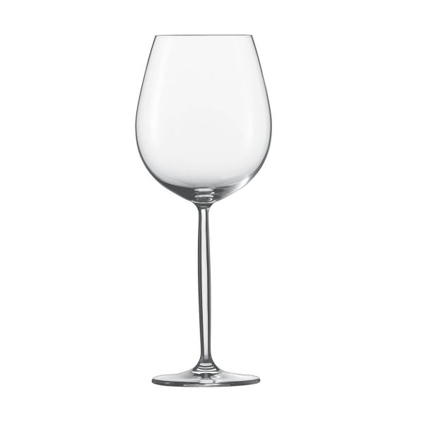 DIVA Copa vino tinto y agua ventas vendemos vendo
