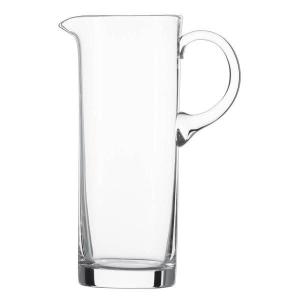 PARIS Jarra 1,25 litros