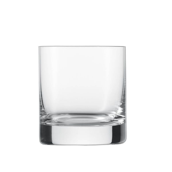 pure vaso de whisky o coctel venta vendemos