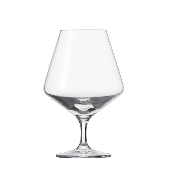 PURE Copa brandy-Cognac 47