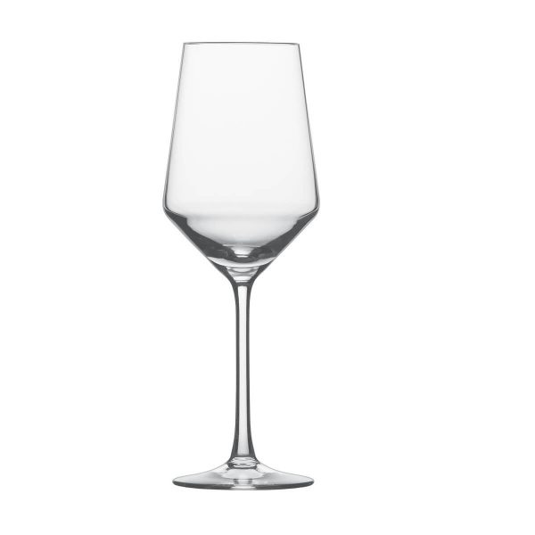 PURE Copa vino blanco venta vendemos