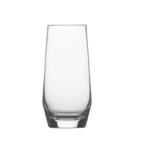 PURE Vaso bebida larga 79 cotel refrescos jugos