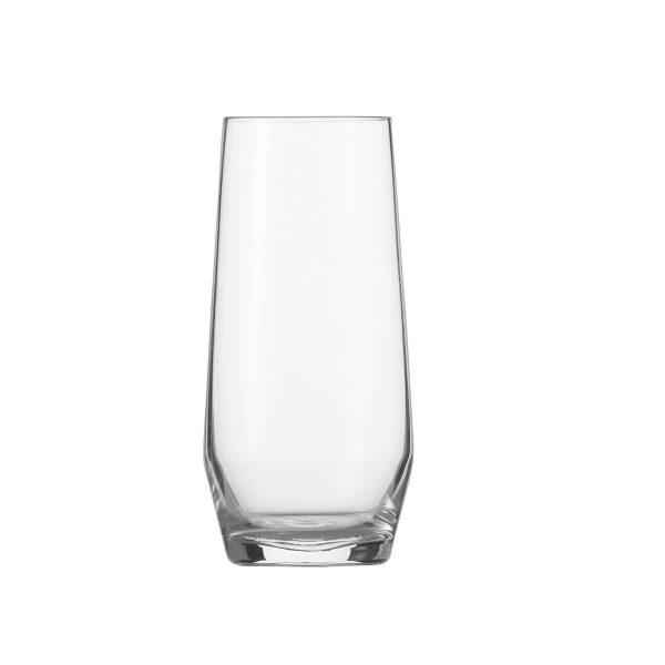 PURE Vaso cerveza- jugo 42