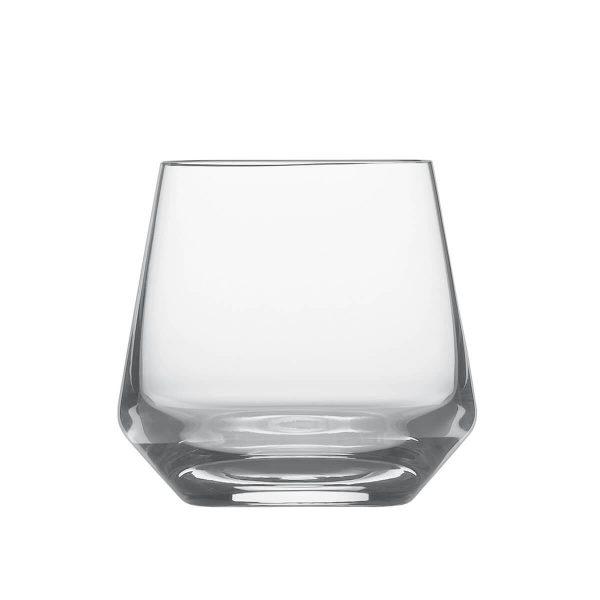 PURE Vaso whisky 60