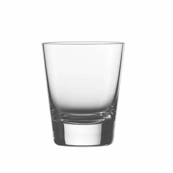 TOSSA Vaso whisky 60
