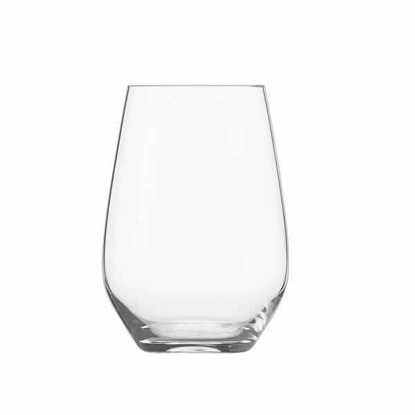 VINA Vaso largo 79 coctel bebidas refrescos jugos