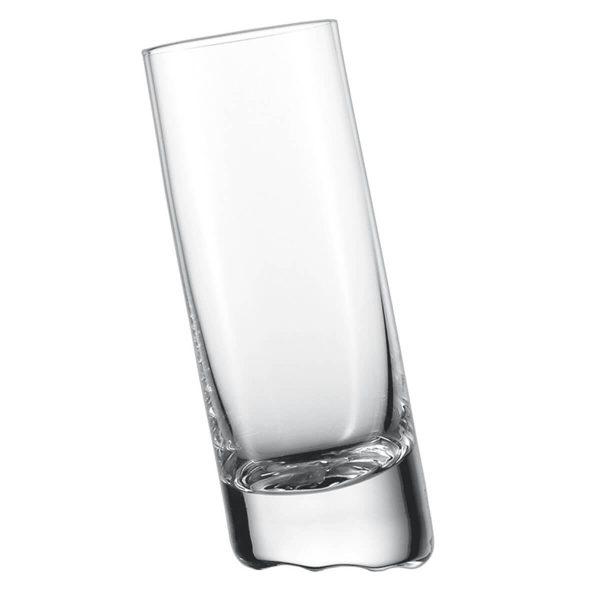 10 GRADOS Vaso inclinado aguardiente tequila vendemos