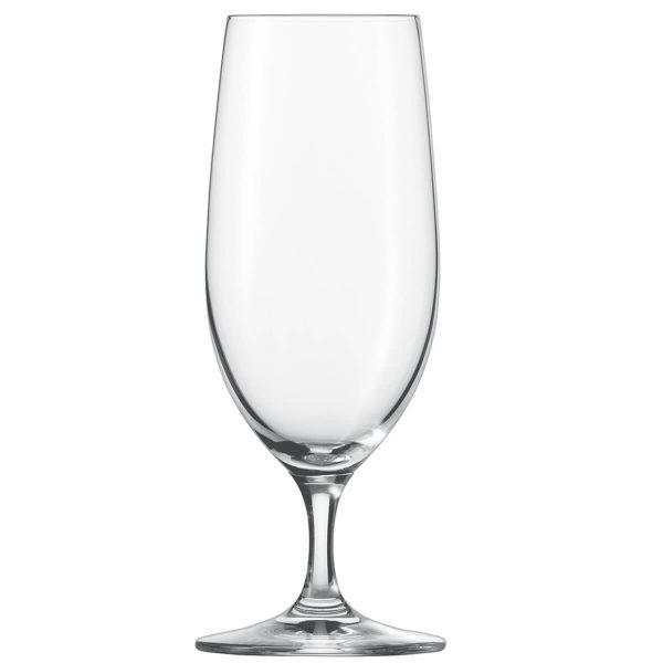 CLASSICO Copa / Vaso cerveza 03 l