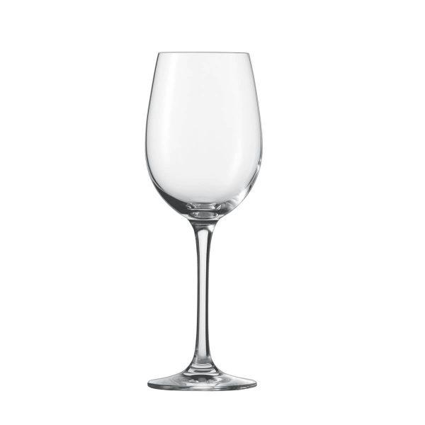 CLASSICO copa vino blanco venta vendemos vendo