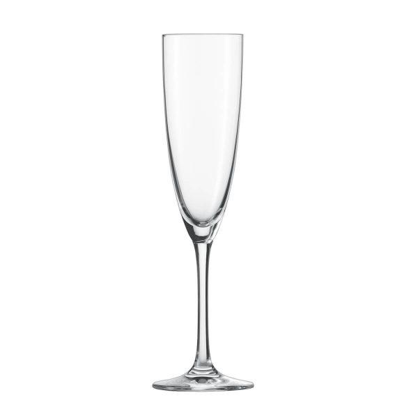 CLASSICO Copa Flauta-Champaña-7 venta