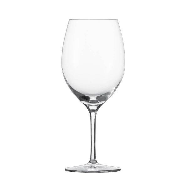 opa de vino tinto / agua vendemos