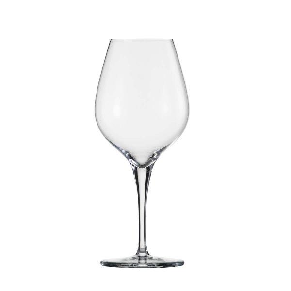 FIESTA Copa vino blanco venta vendemos vendo