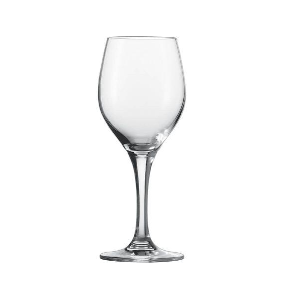 MONDIAL-Copa-vino-blanco venta vendo vendemos