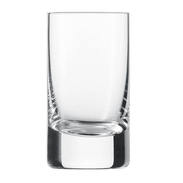 Copita aguardiente-35 tequila venta