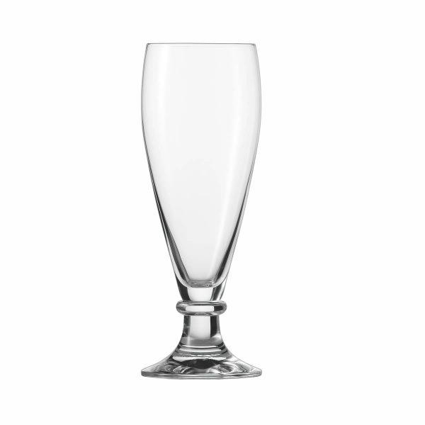 BRUESSEL Copa / Vaso cerveza