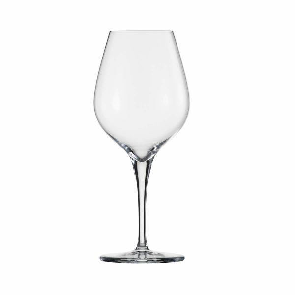 Copa Chardonay vino blanco venta
