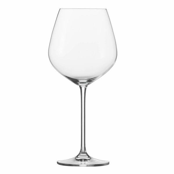 venta copa borgoña vinos regalos