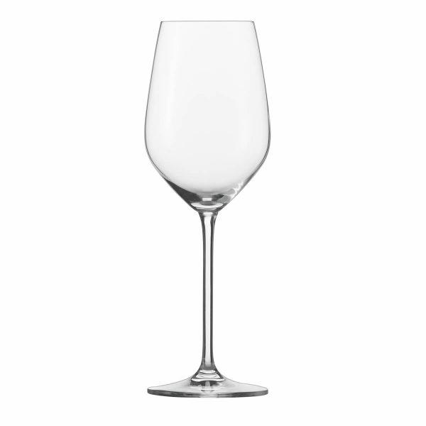 FORTISSIMO Copa agua 1 vino tinto venta
