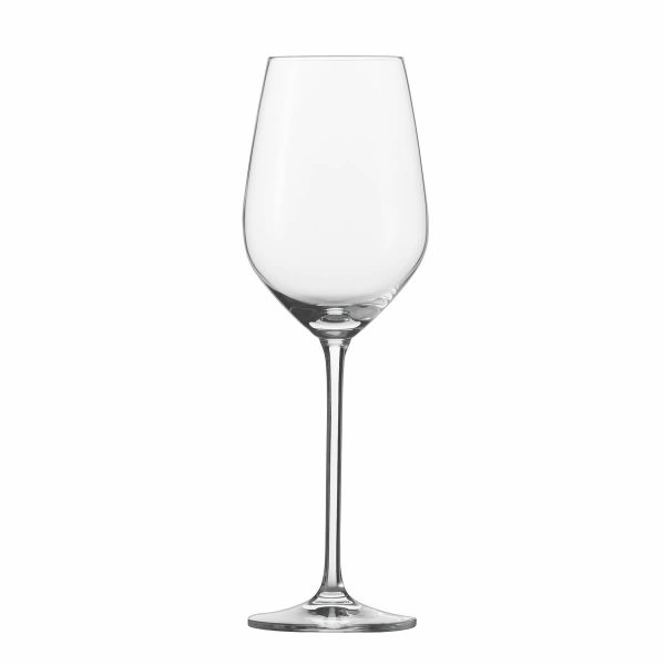 FORTISSIMO Copa Vino blanco venta vendemos