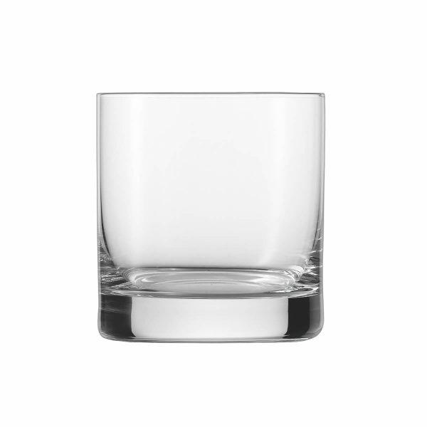 venta vendemos vaso de whisky