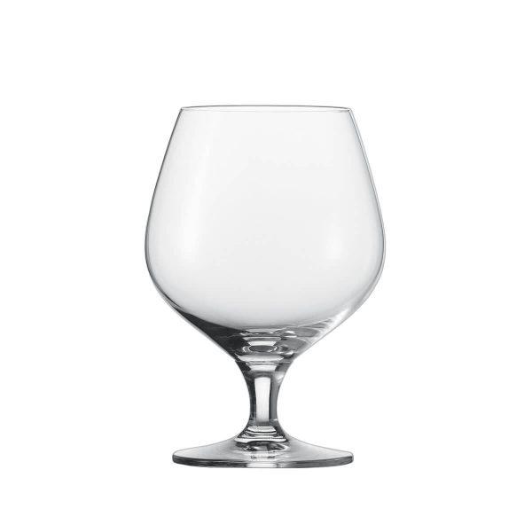 Copa Brandy 47 cognac