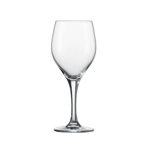 mondial copa vino tinto