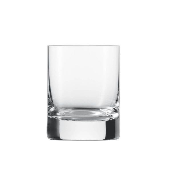 PARIS vaso copa coctel coctail