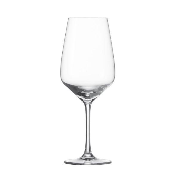 TASTE Copa vino tinto cristal vendemos