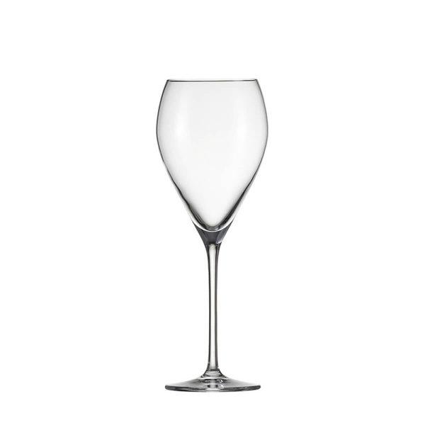 copa para vino blanco serie vinao bogota y toda colombia