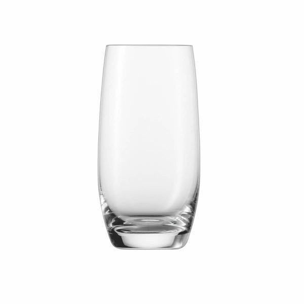 vaso de cerveza banquet 42