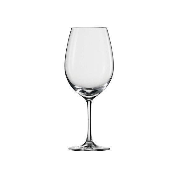 Ivento copa de vino tinto